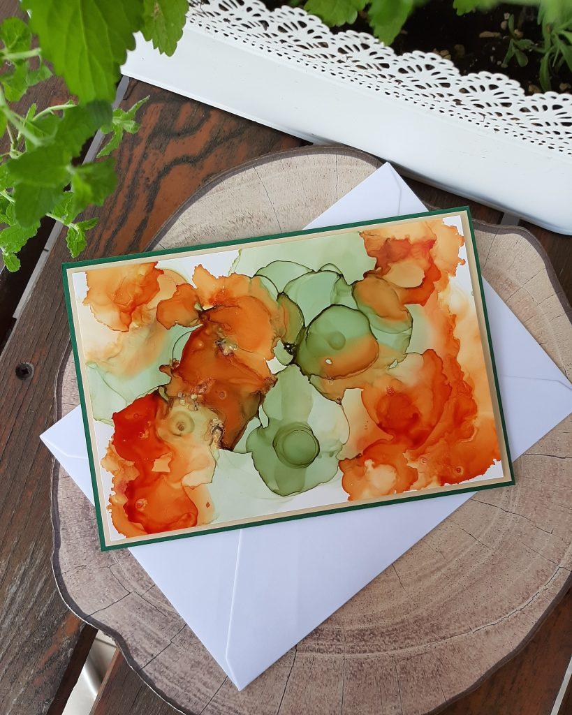 alkohol-inc-ink-alcohol-farben-bild-kunstwerk-künstler-linz-land-werke-mit-stil