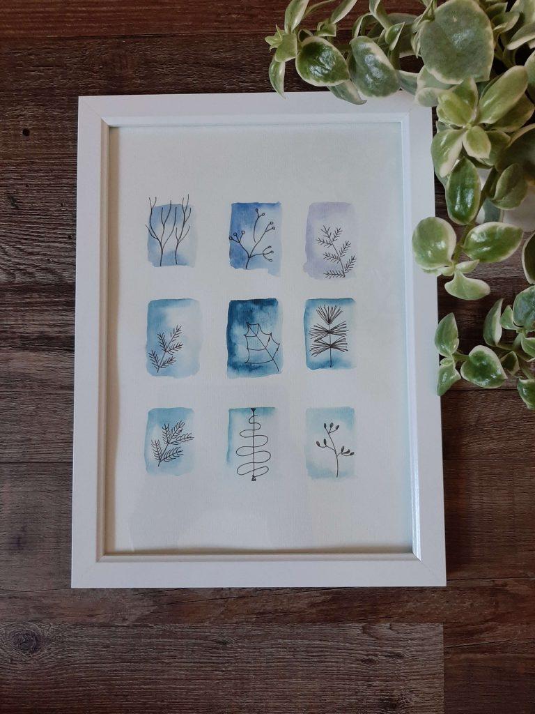 aquarell-bilder-bestellen-corinna-sadleder-werke-mit-stil8