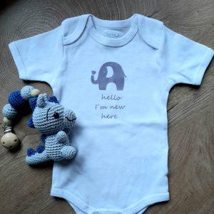 baby-body-geschenk-bestellen-kaufen
