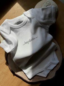 baby-body-plotter-individuelles-geschenk-kaufen-bestellen.jpeg