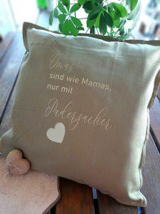 plotter-polster-geschenk-persönliches-geschenk-linz-land-bestellen-2