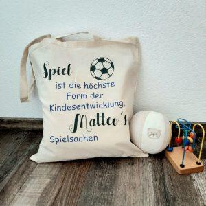 plotter-polster-geschenk-persönliches-geschenk-linz-land-bestellen-tasche-hobby