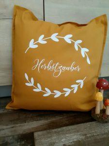 polster-plotter-individuelles-geschenk-kaufen-bestellen-herbst