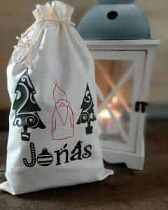 nikolaus-sackerl-personalisiert-diy-linz-land-versand-kinder-geschenk