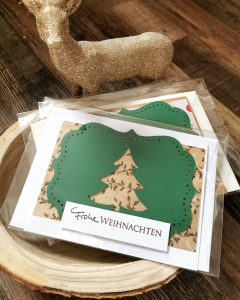 personalisierte-weihnachts-karten-weihnachten-geschenk-gruesse-bestellen