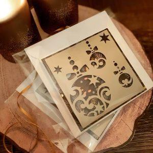 personalisierte-weihnachts-karten-weihnachten-geschenk-gruesse-bestellen-online-kugel