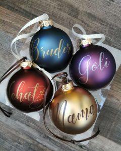 weihnachtskugel-geschenk-familie-diy-personalisiert-versand#