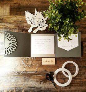 Hochzeitseinladungen-Karten-individuell-Werkemitstil - Kopie - Kopie