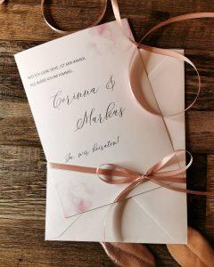 Hochzeitseinladungen-individuell-alkoholink-Karten-Werkemitstil - Kopie