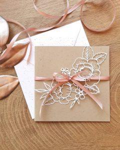 Karten-Kartengestaltung-Hochzeit-wedding-Werkemitstil